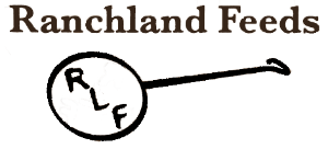 Ranchland Feeds